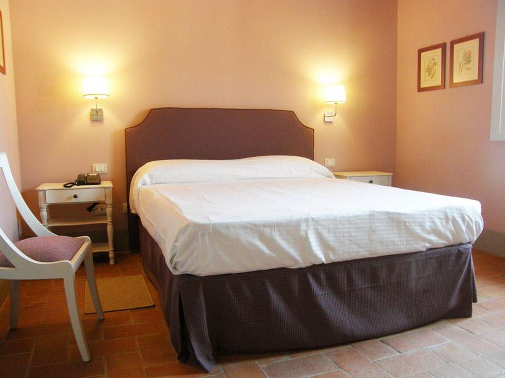 Le Sodole Country Resort B 2020